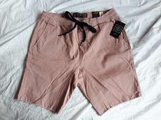 Men's Shorts - west 49