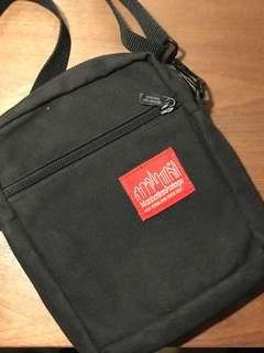 Manhattan Portage City Light Bag
