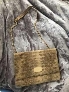 Michael Kors Should Bag
