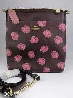 floral sling