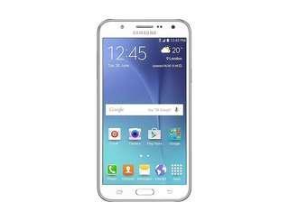 Samsung j prime