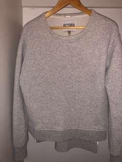 Victoria's Secret jumper