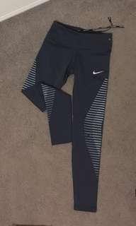 NIKE  new tights