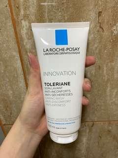 La Roche-Posay Toleraine