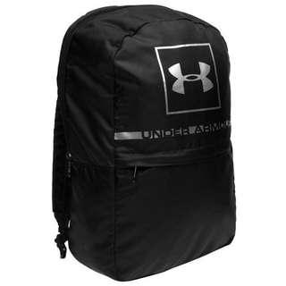 Under Armour Light Weight Backpack