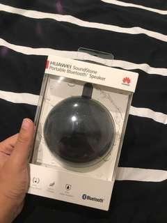 Huawei Portable Bluetooth Speaker