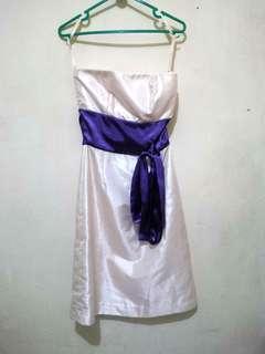 Dress #liburanhemat