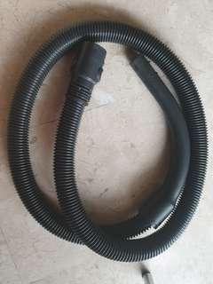 BN Philips original vaccuum suction tube