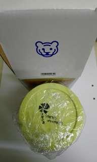 全新 Tiger LCC-A030 真空保溫食物壼(地球之友版)