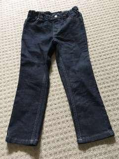 Reduced ! New Boys Nautica Jeans