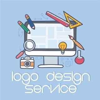 🚚 Design Service