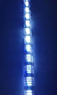 SALES!!! BRIGHT 2ft,4ft & 5ft Tank Top led light at SUPER LOW PRICE!!! Tank Top led light for planted and community tank !!! Slim and exquisite design!!! 3months warranty!! BRAND NEW !!!
