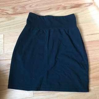 Talula mini skirt (S)