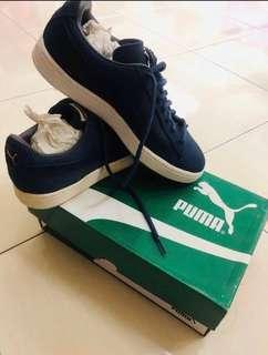 Puma Sneakers Original
