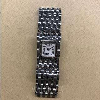 🚚 Cartier Panthere Ruban W61001T9