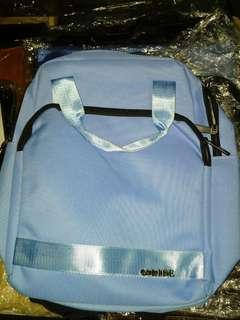 Bag Sale BackPack