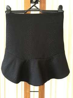 BARDOT (12) JNR Skirt