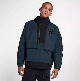 *PRICE DROPPED*Men's Nike AF1 Thermo Jacket