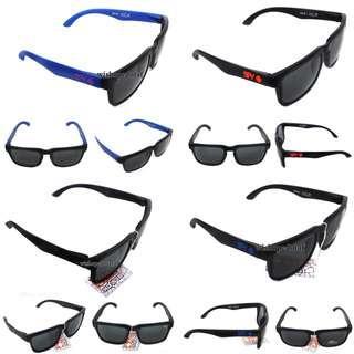Kacamata Pantai SP