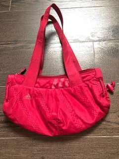 Adidas Handbag