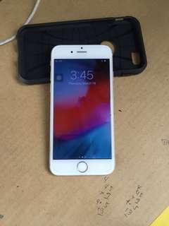 🚚 Iphone 6 64 gb