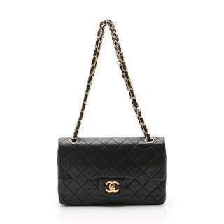 7ff0b17442f9b Authentic Vintage Chanel Classic Flap Bag (Medium)