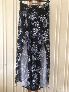 Miss (10) Shop Skirt