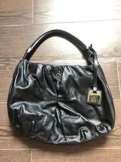 CK Handbag