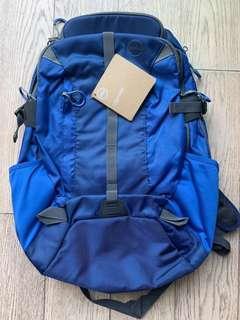 "🚚 Dell energy backpack (upto 15.6"")"