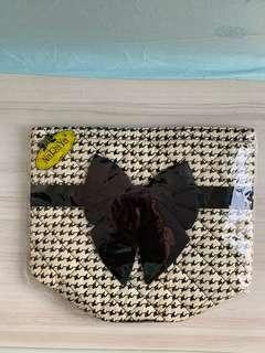 🚚 Naraya Hand bag