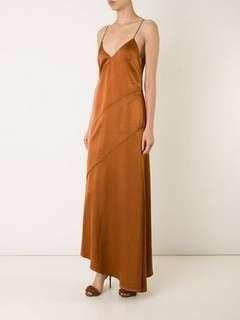 Manning Cartell Asymmetrical Dress