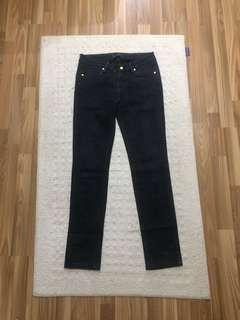 Anti Sweden Jeans