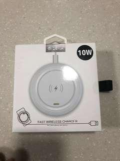 Devia wireless charger Allen series