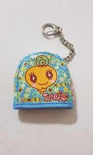 original tamagotchi pouch/ covers