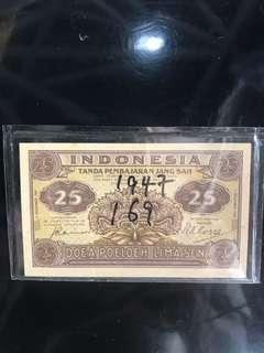 🚚 Sg $1 1 piece 169