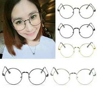 4f06c0cd293 Vintage spectacles