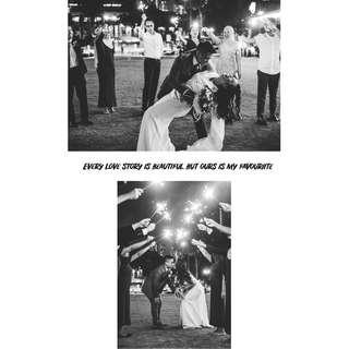 Events/ Special day / Birthday / Proposal
