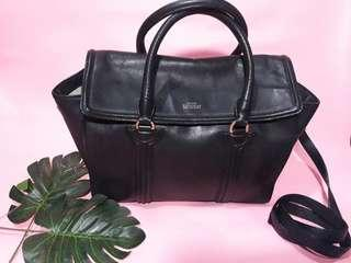 Kate spade saturday good condition