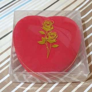 Kotak Perhiasan NETT!!
