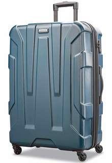 "🚚 Samsonite Centric Hardside 28"" Luggage"