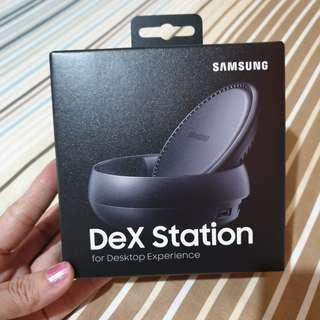 Samsung Dex Station NETT