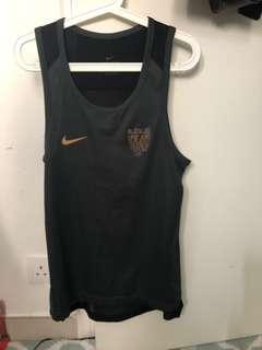 Nike Tank top M