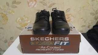 Skechers Lanson Escape size 42