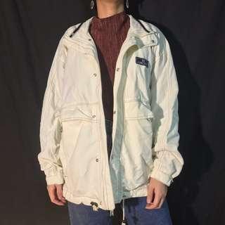Jacket 401