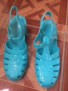 High heels rubi 40