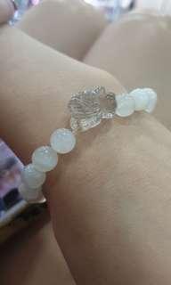 🚚 Crystal Bracelet