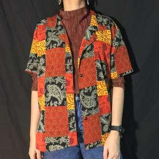 Shirt 297