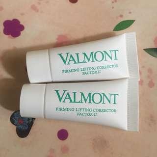 (清貨) Valmont Firming Liffing Corrector Factor II
