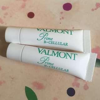 (清貨) Valmont B. Cellular 3ml