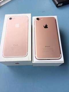 Iphone 7 original apple